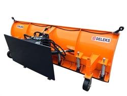 schneeschild für schauffellader schwere ausführung mod ssh 04 2 6 w