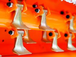 mulcher mit seitenverstellung für mittelschwere ausführung 180 cm mod puma 180