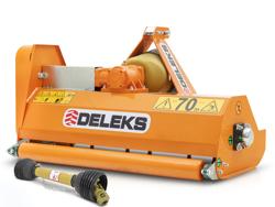 schlegelmulcher für traktoren wie z b kubota carraro 120cm mod ape 120