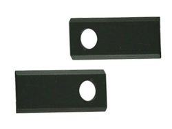 2 2 ersatzmesser disc 60