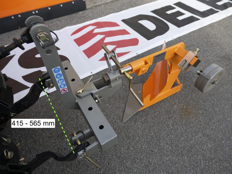 einzelpflug-mit-rad-für-traktoren-wie-z-b-iseki-yanmar-mod-dp-20