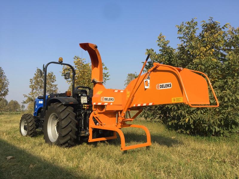 scheiben-holzhäcksler-für-traktor-mod-dk-1200