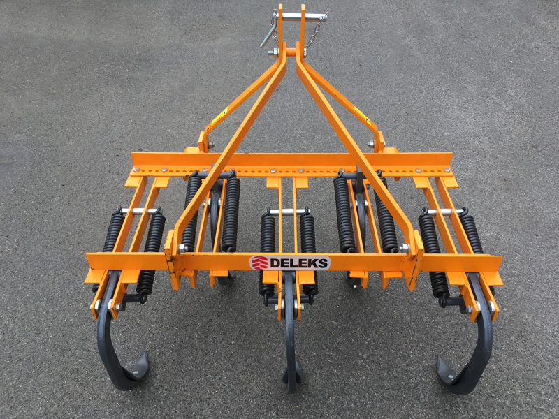 grubber-mit-5-zinken-120-cm-breit-für-traktoren-wie-z-b-kubota-mod-de-120-5