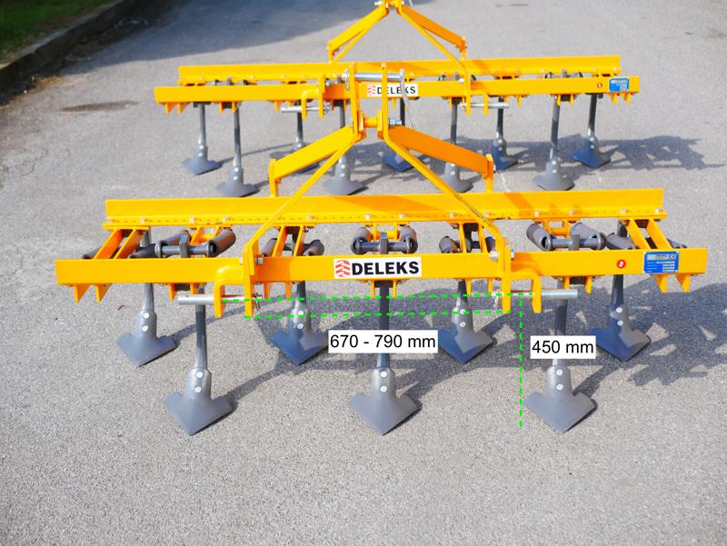 grubber-mit-7-gänsefusschare-165-cm-breit-mod-de-165-7-v