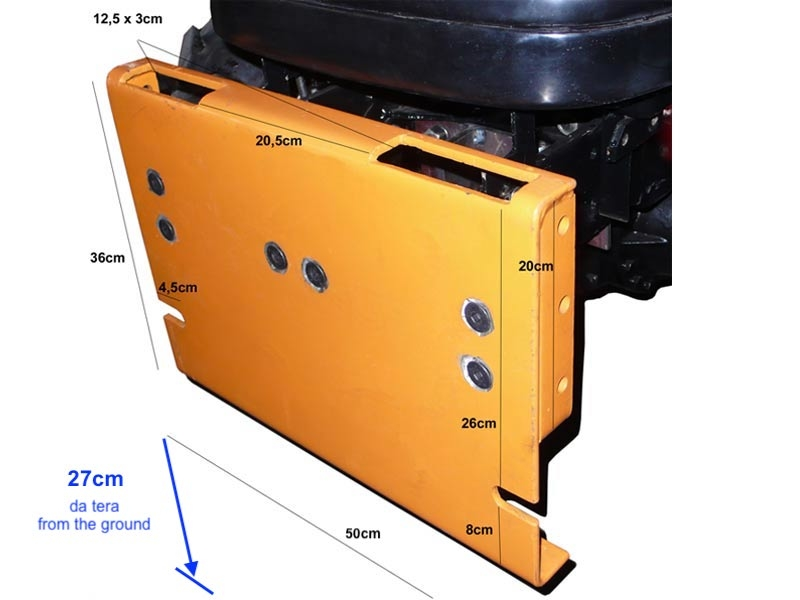 schneeschild-mit-universalplatte-220cm-mittelschwere-ausführung-mod-ln-220-a