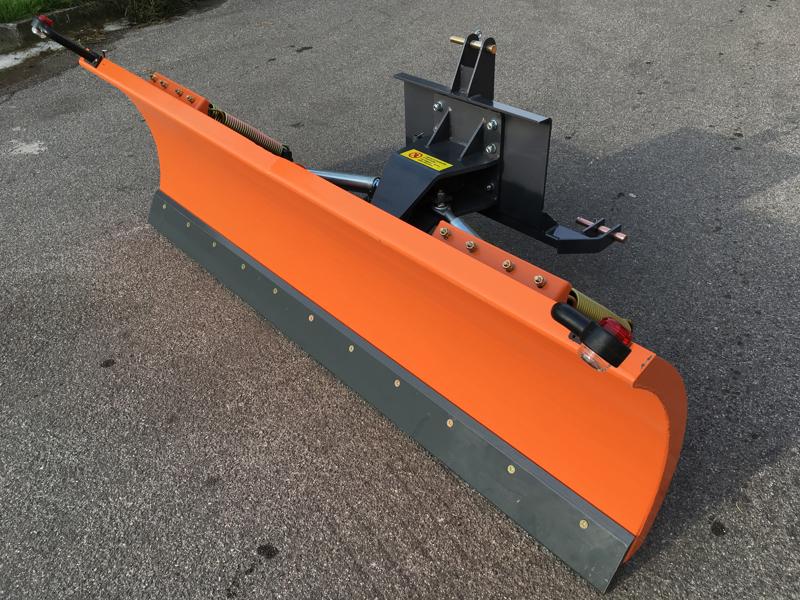 schneeschild-mit-dreipunkt-aufnahme-175cm-mittelschwere-ausführung-mod-ln-175-c