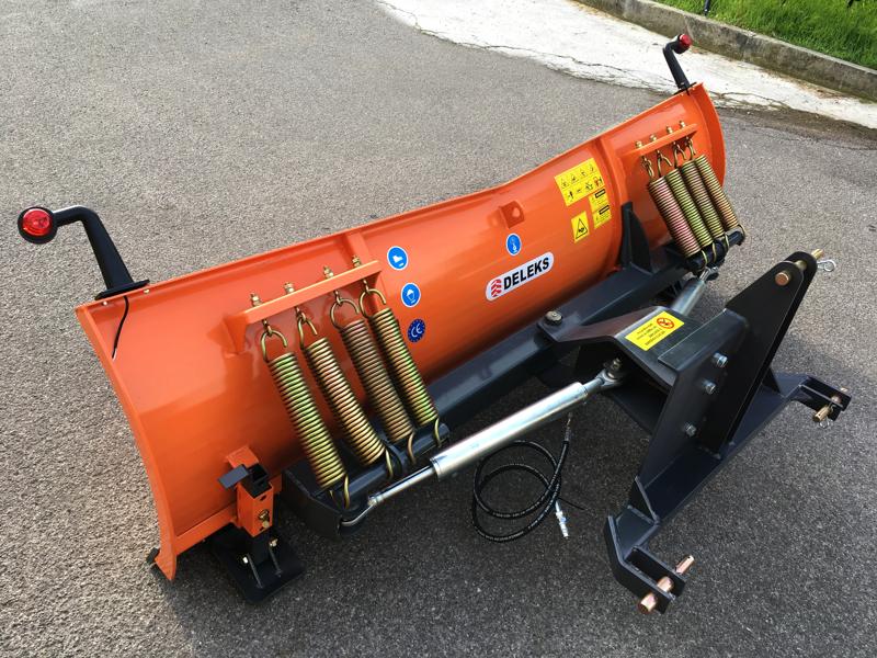 schneeschild-mit-dreipunkt-aufnahme-200cm-mittelschwere-ausführung-mod-ln-200-c