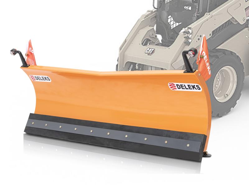 schneeschild-für-minibagger-oder-gabelstapler-200-cm-mittelschwere-ausführung-mod-ln-200-m