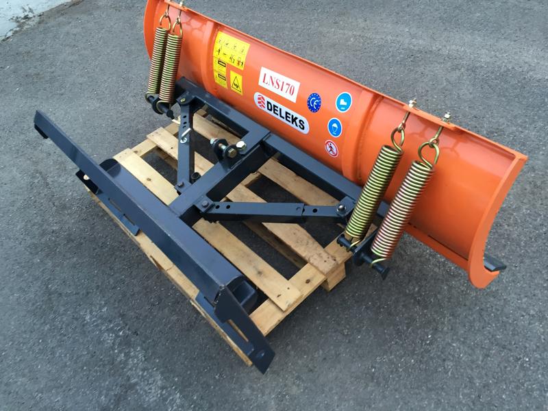 schneepflug-für-minibagger-oder-gabelstapler-leichte-ausführung-mod-lns-130-m