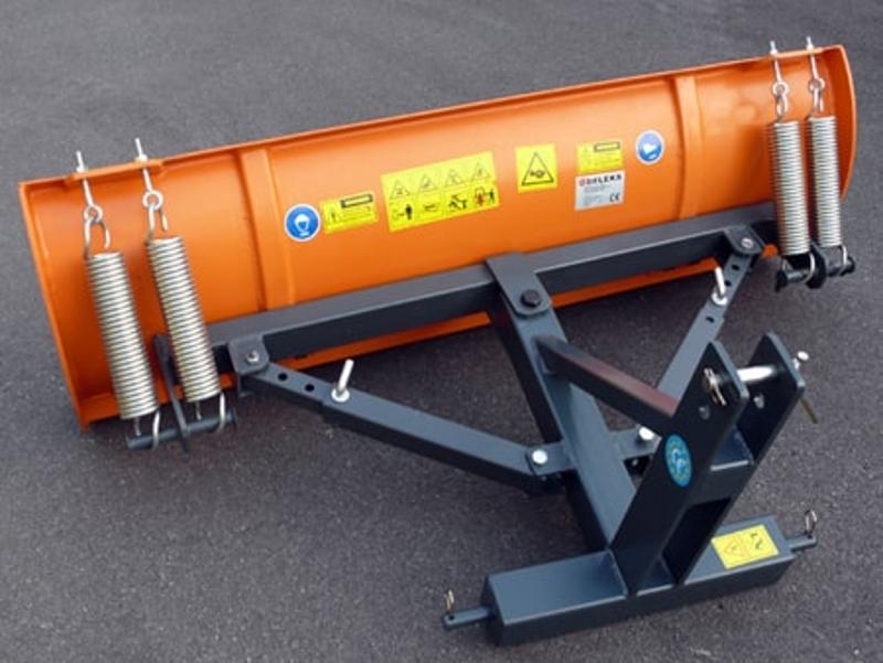 schneeschild-mit-dreipunkt-aufnahme-210-cm-leichte-ausführung-mod-lns-210-c