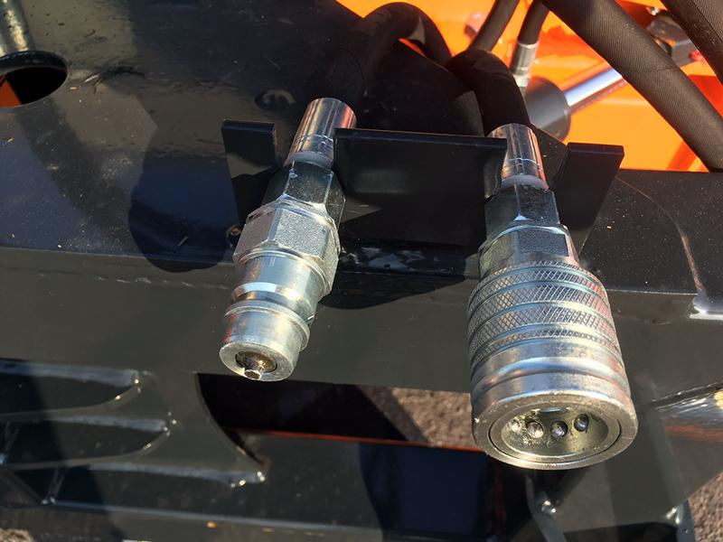 schneeschild-mit-aufnahme-für-teleskoplader-manitou-mod-ssh-04-3-0-m-manitou