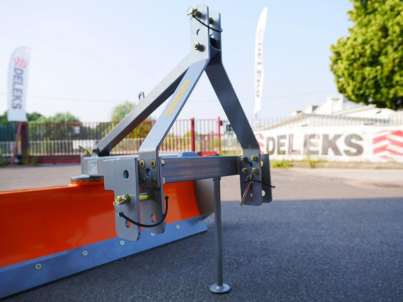 planierschild-110cm-für-traktoren-wie-z-b-kubota-mod-dl-110
