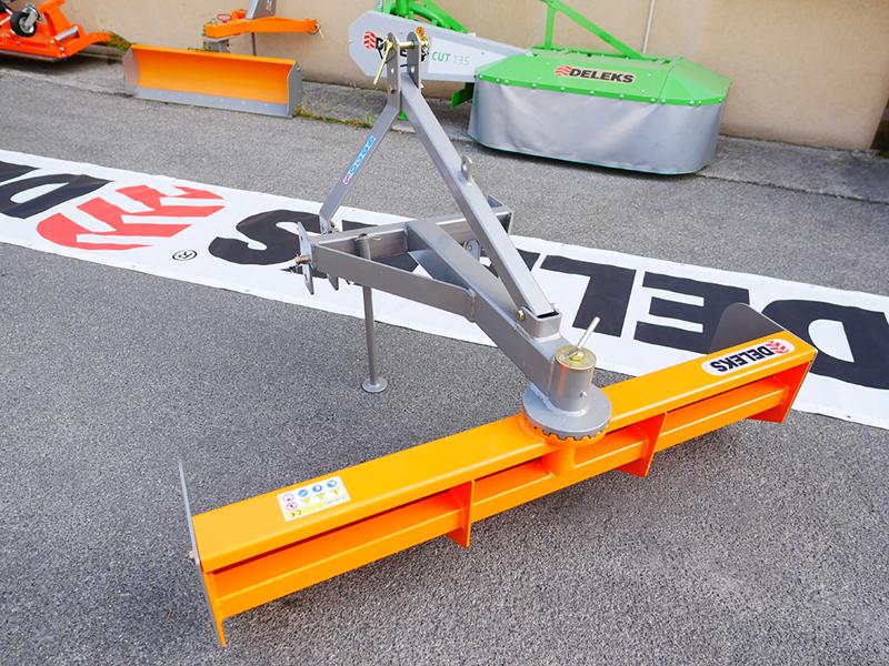 planierschild-130-cm-für-traktoren-mod-dl-130
