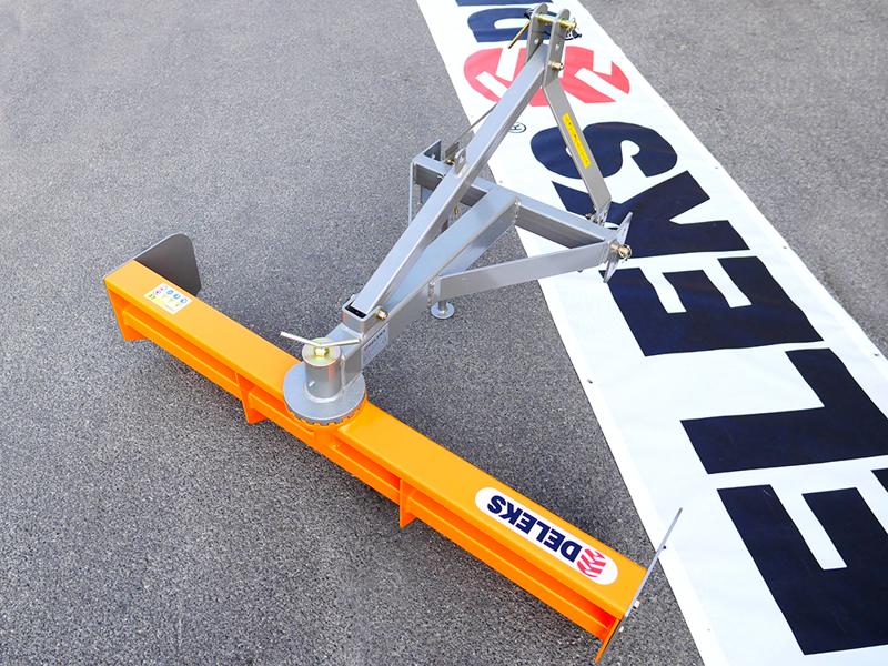 planierschild-150cm-für-traktoren-mod-dl-150