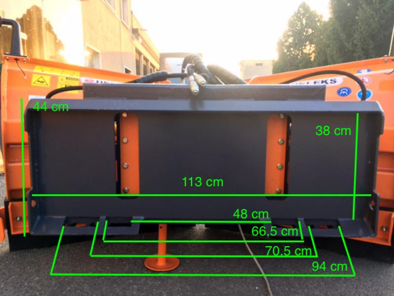 schneepflug-für-minibagger-300-cm-mod-lnv-300-m