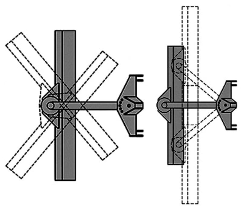 planierschild-225-cm-breit-mod-ddl-225