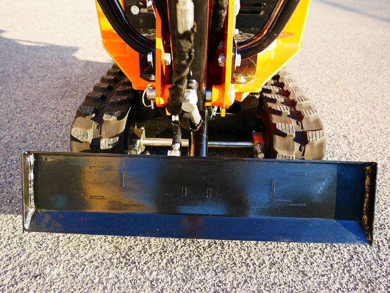 minibagger-mit-zubehör-0-6-tonnen-mod-m-6000