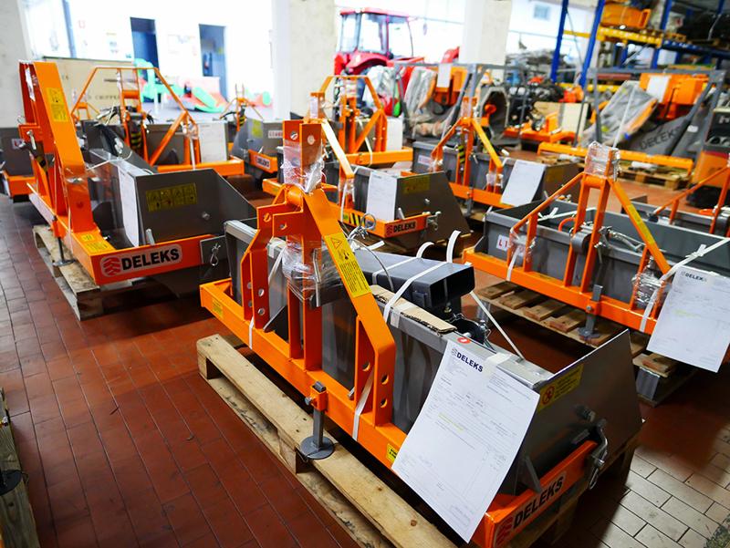 mechanische-heckschaufel-120cm-breit-mod-prm-120-l