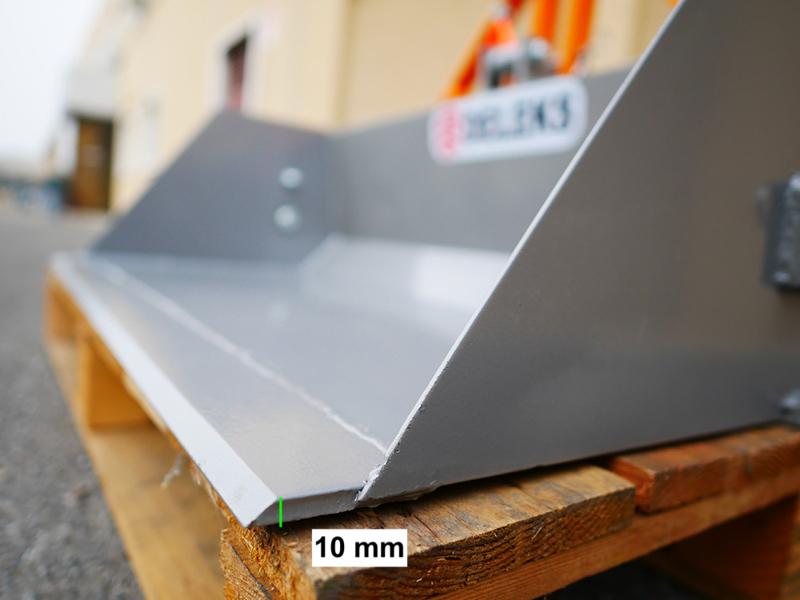 mechanische-kippschaufel-140-cm-breit-leichte-ausführung-mod-prm-140-l