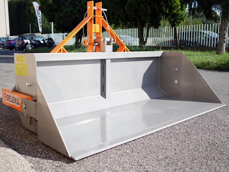 mechanische-heckschaufel-180-cm-breit-schwere-ausführung-mod-prm-200-h