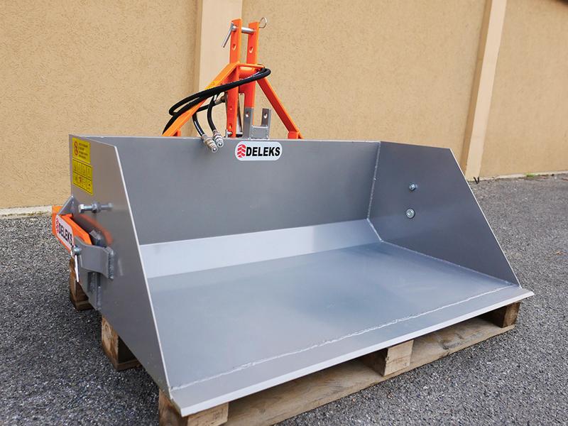 hydraulische-heckschaufel-120-cm-breit-leichte-ausführung-mod-pri-120-l
