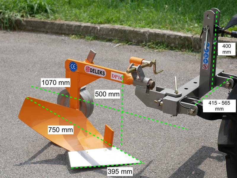 einscharpflug-für-kleintraktoren-wie-z-b-kubota-oder-iseki-mod-dp-16