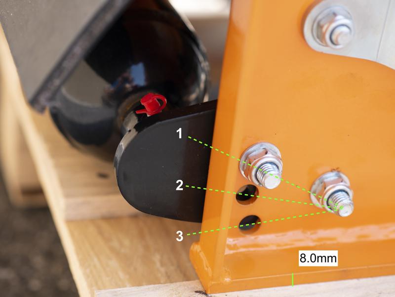 hydraulischer-mulchkopf-für-minibagger-mod-ar-60
