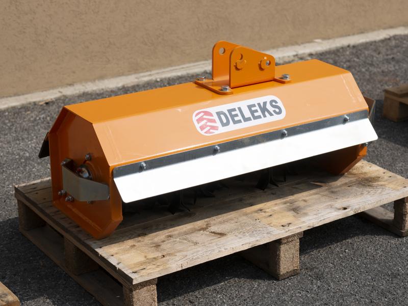 hydraulischer-mulchkopf-für-minibagger-mod-ar-80
