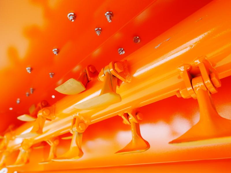 schlegelmulcher-für-traktoren-wie-z-b-kubota-carraro-100cm-mod-ape-100