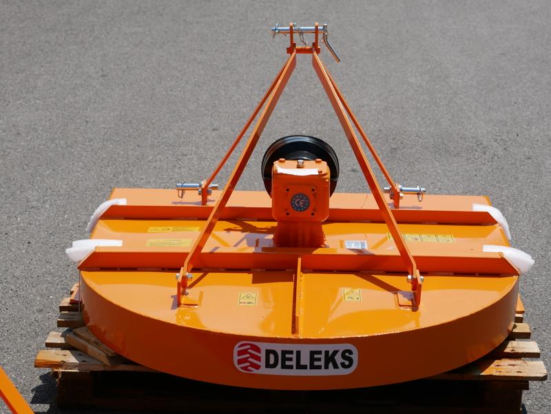 sichelmäher-auch-front-120cm-mod-buggy-120