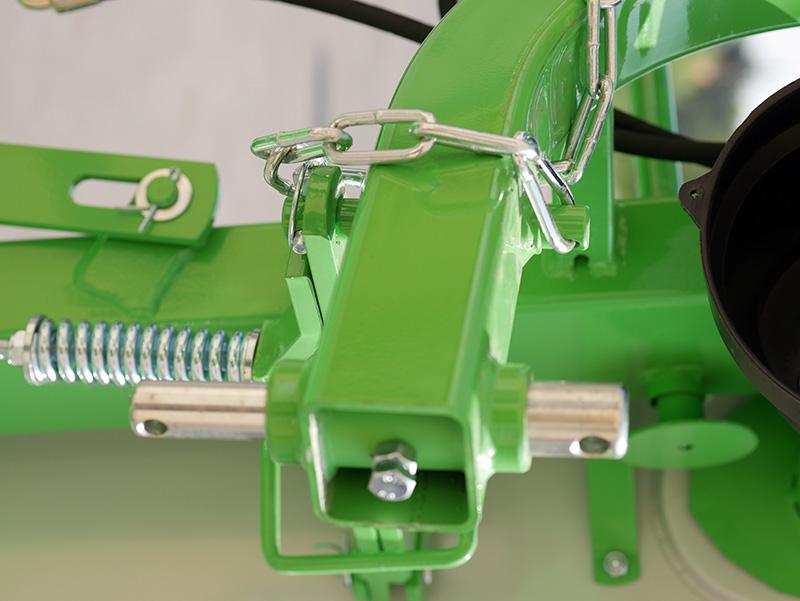 rotorklipper-for-traktorer-dfr-185h