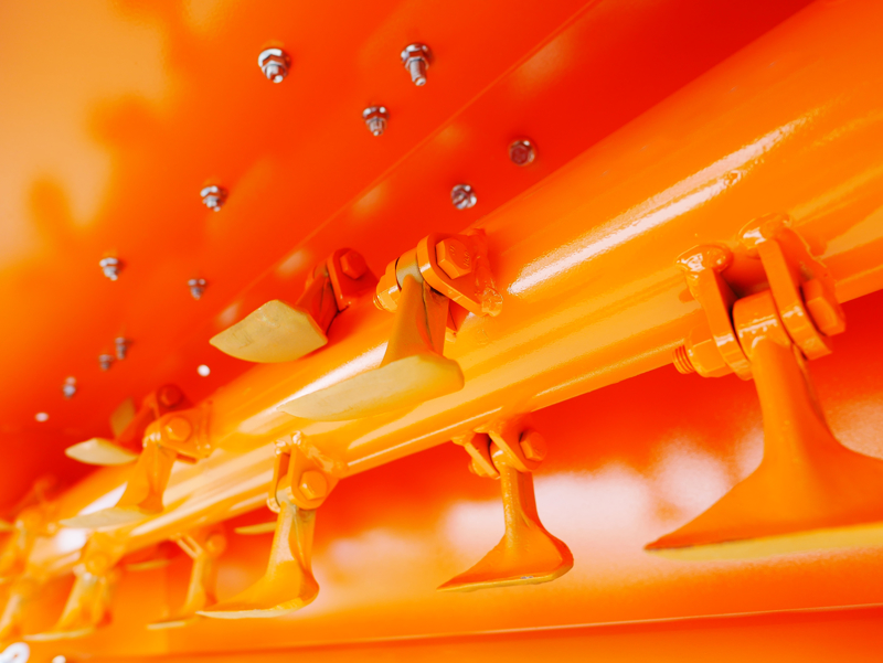 schlegelmulcher-für-traktoren-leichte-ausführung-100-cm-für-rasen-obst-und-weingärten-mod-lince-100