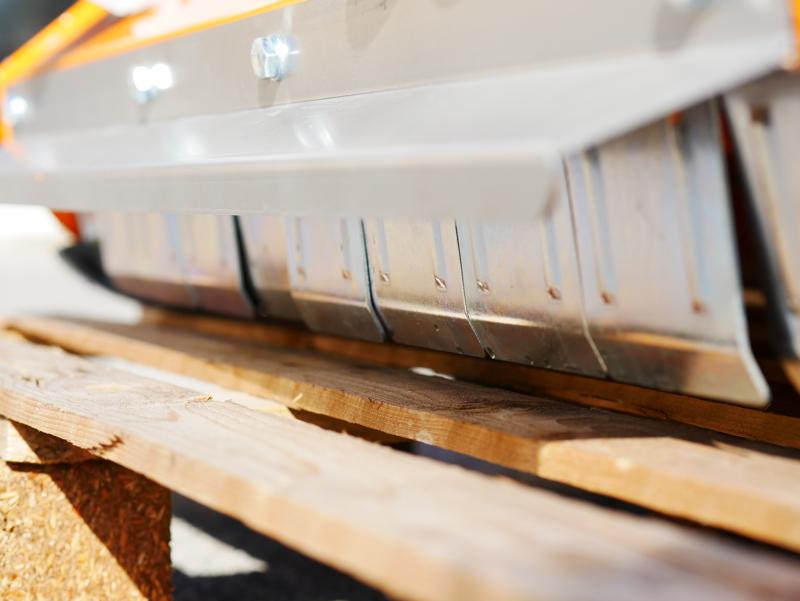 schlegelmulcher-mit-hammerschlegel-und-fixanbau-140-cm-mod-lince-140