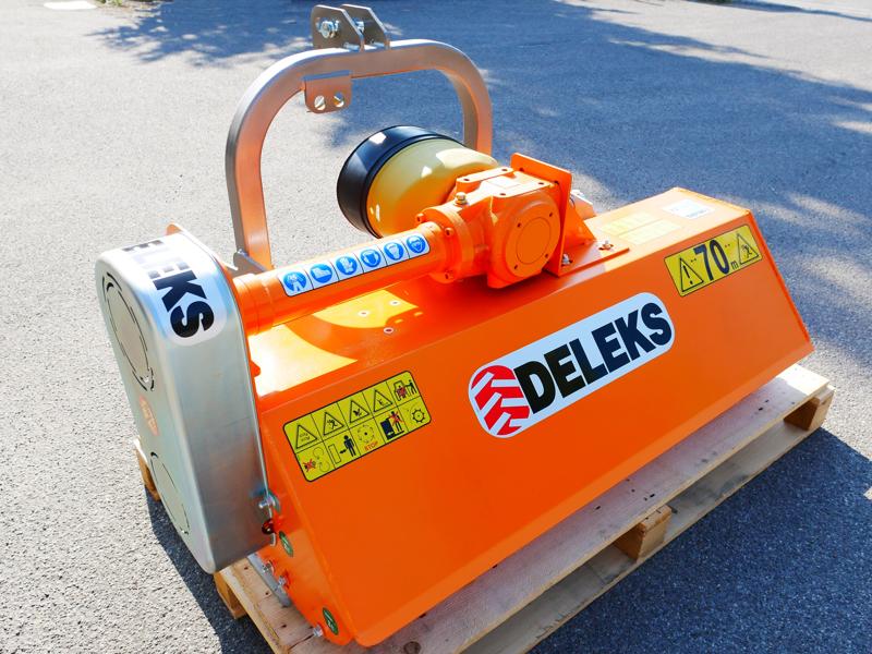 schlegelmulcher-100-cm-mit-seitenverstellung-für-leichte-ausführung-mod-lince-sp100