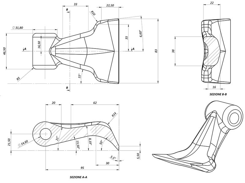 mulcher-mit-seitenverstellung-für-mittelschwere-ausführung-140-cm-mod-puma-140
