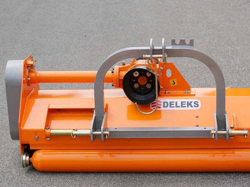 mulcher-für-front-u-heckanbau-mittelschwere-ausführung-180-cm-mod-puma-180-rev