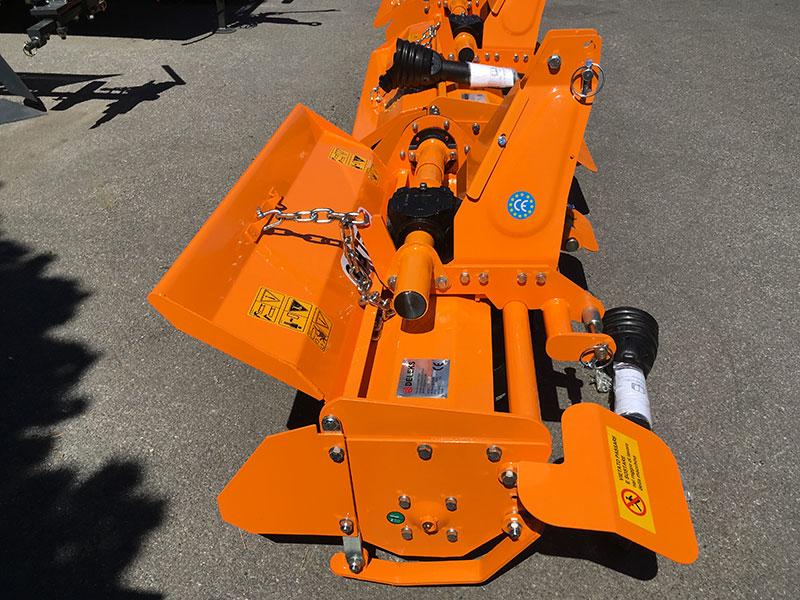 bodenfräse-leichte-ausführung-für-traktoren-kubota-iseki-carraro-mod-dfl-95