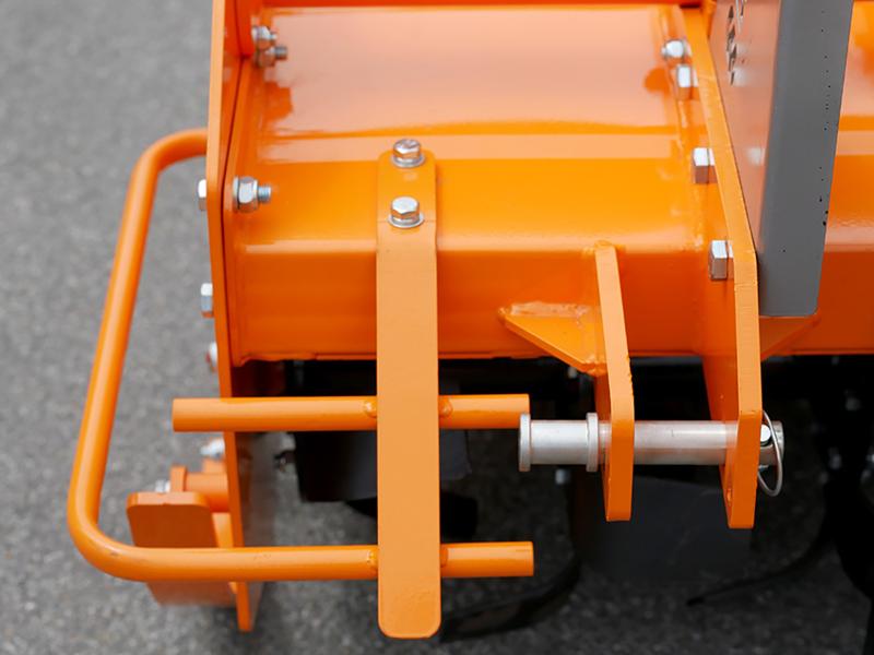 bodenfräse-für-traktoren-mod-dfh-180