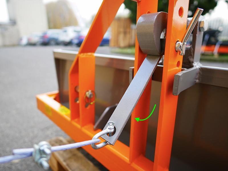mechanische-kippmulde-140cm-breit-für-gabelstapler-mod-prm-140-lm