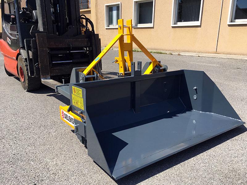 mechanische-kippmulde-140cm-breit-schwere-ausführung-für-gabelstapler-mod-prm-140-hm
