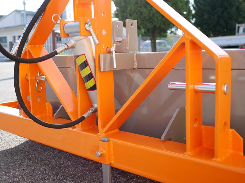 hydraulische-kippmulde-160-cm-breit-scchwere-ausführung-mod-pri-160-h