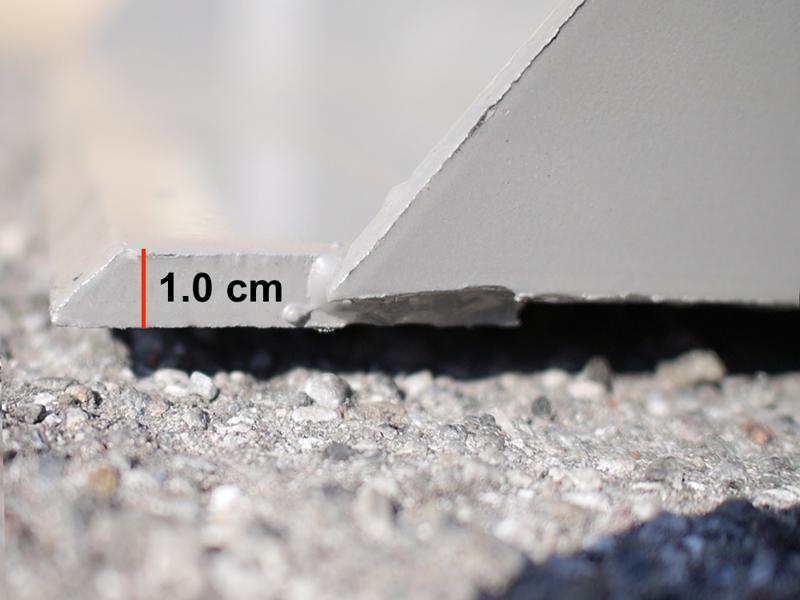 hydraulische-heckschaufel-200-cm-breit-schwere-ausführung-mod-pri-200-h