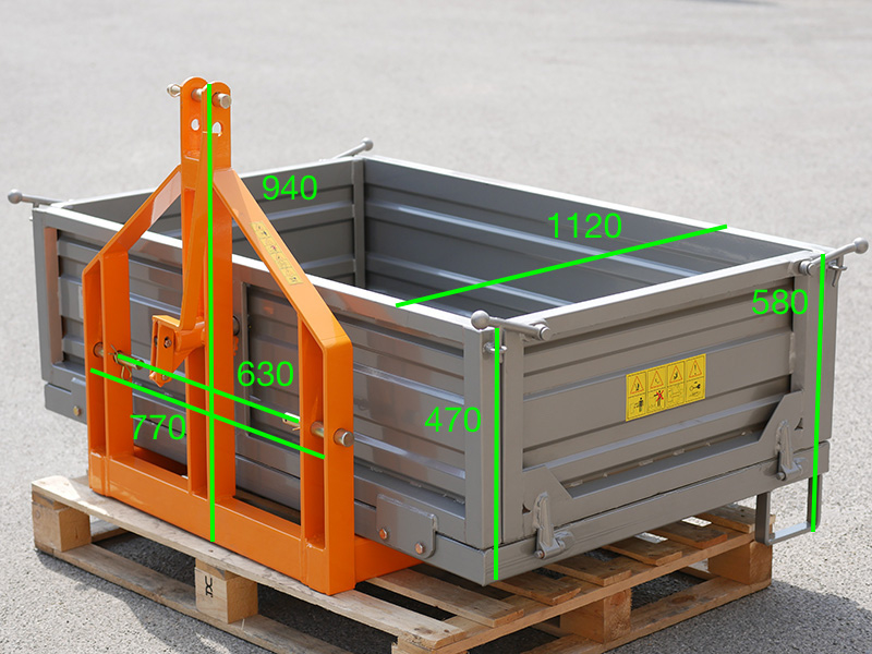 transportlåda-för-traktor-t-1600