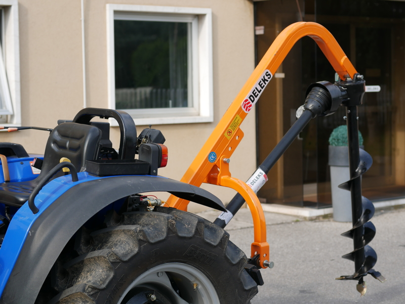 erdbohrer-für-traktoren-mod-l-50