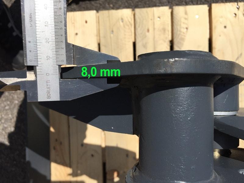 holzzange-holzgreifer-für-kräne-und-mini-bagger-1-8-bis-3-5t-mod-dk-11