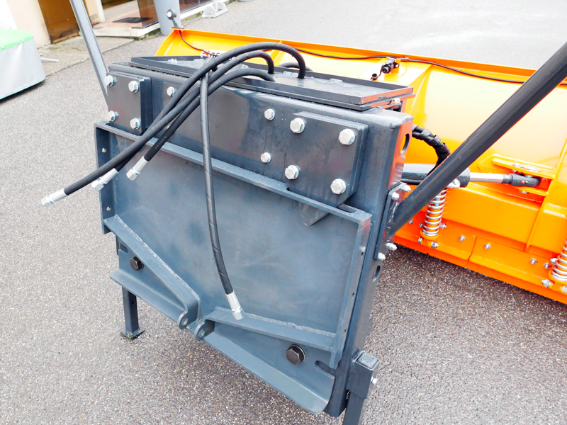 schneeschild-mit-universalplatte-schwere-ausführung-mod-ssh-04-3-0-a