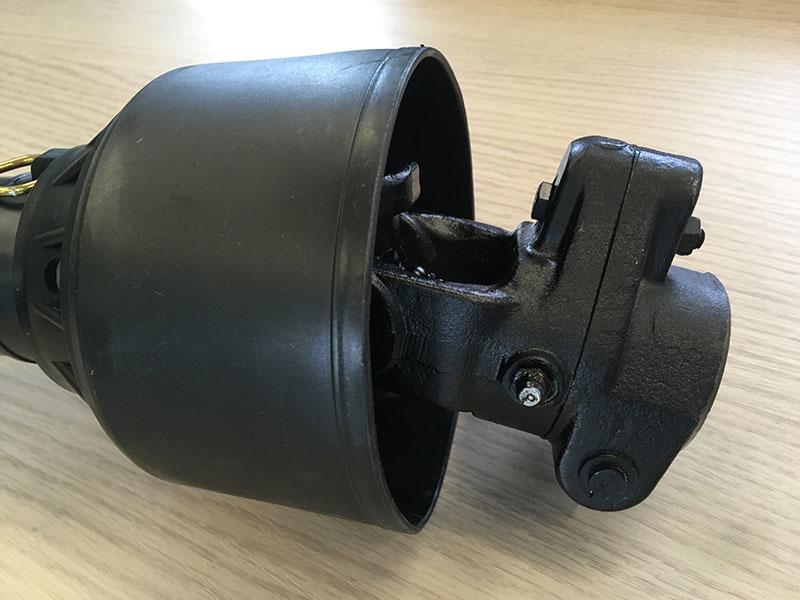 kat-1-1300-sb