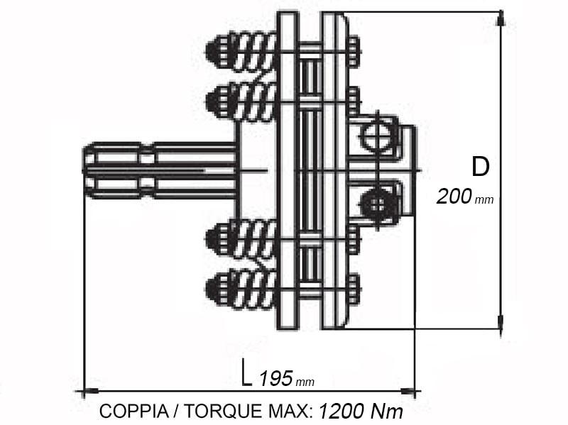 f2-rutschkupplung