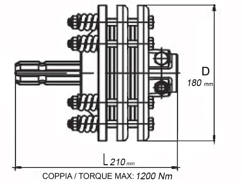 f3-rutschkupplung