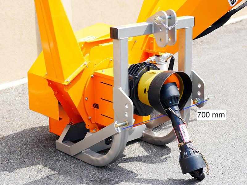 bio-trommelhäcksler-für-traktor-mod-dk-1300
